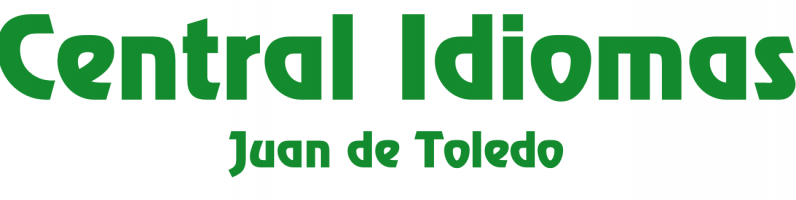 Central Idiomas Juan de Toledo