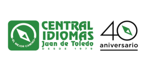 Virtual Classroom Central Idiomas